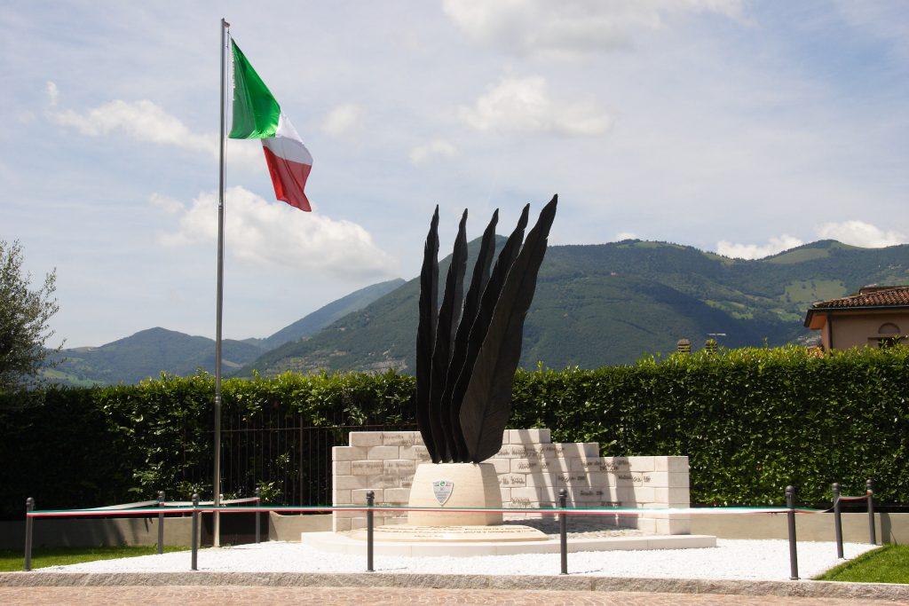 Monumento_192