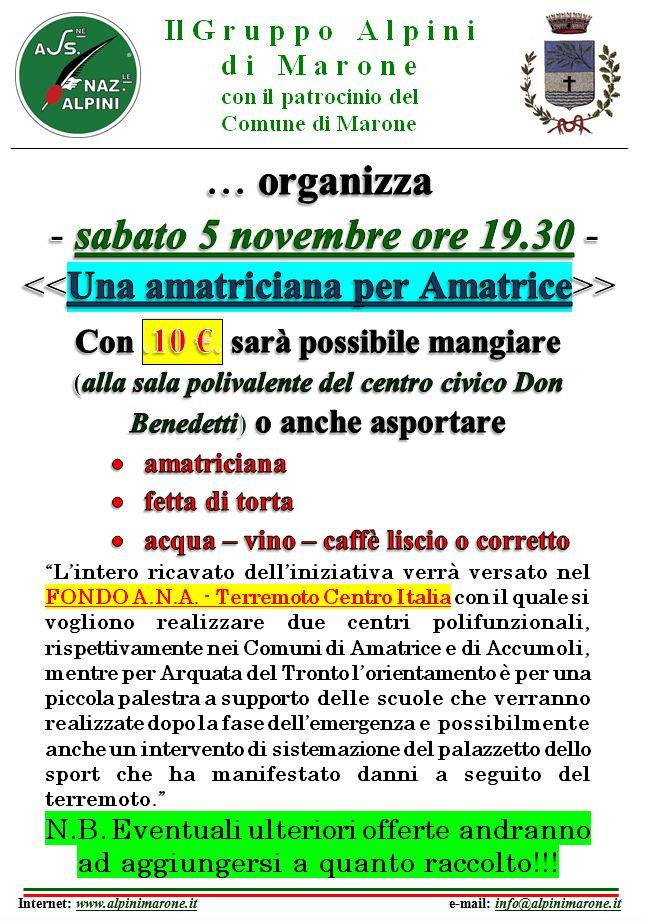 05-11-2016_amatriciana_x_amatrice_loc
