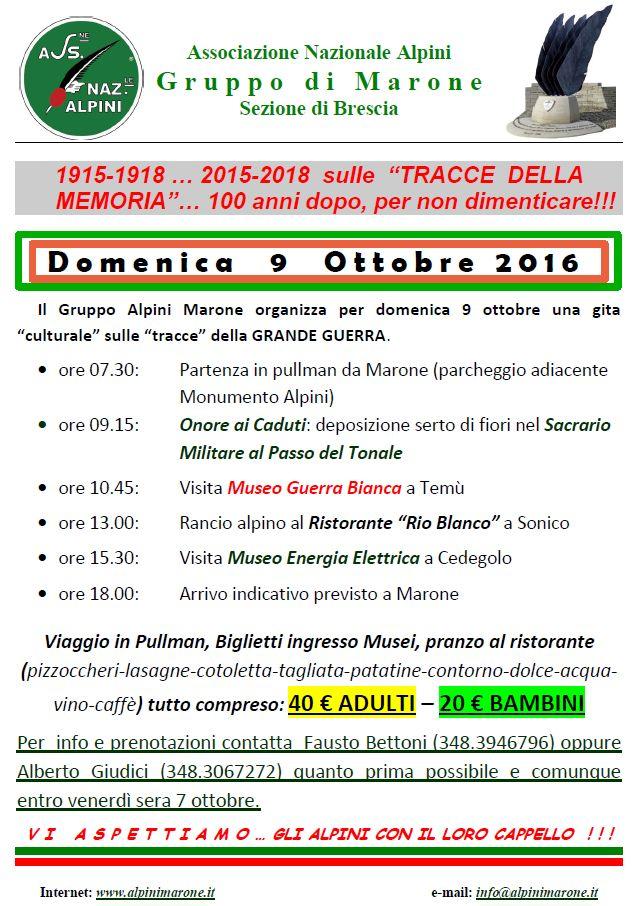 gita-museo-guerra-bianca_09-10-2016