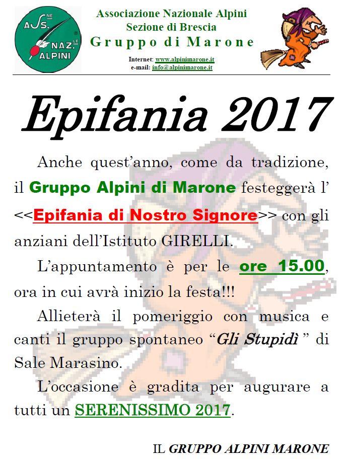 locandina-epifania-2017