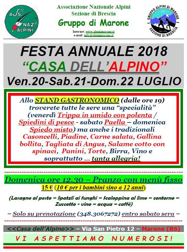 FESTA-ALPINA-MARONE-2018-programma