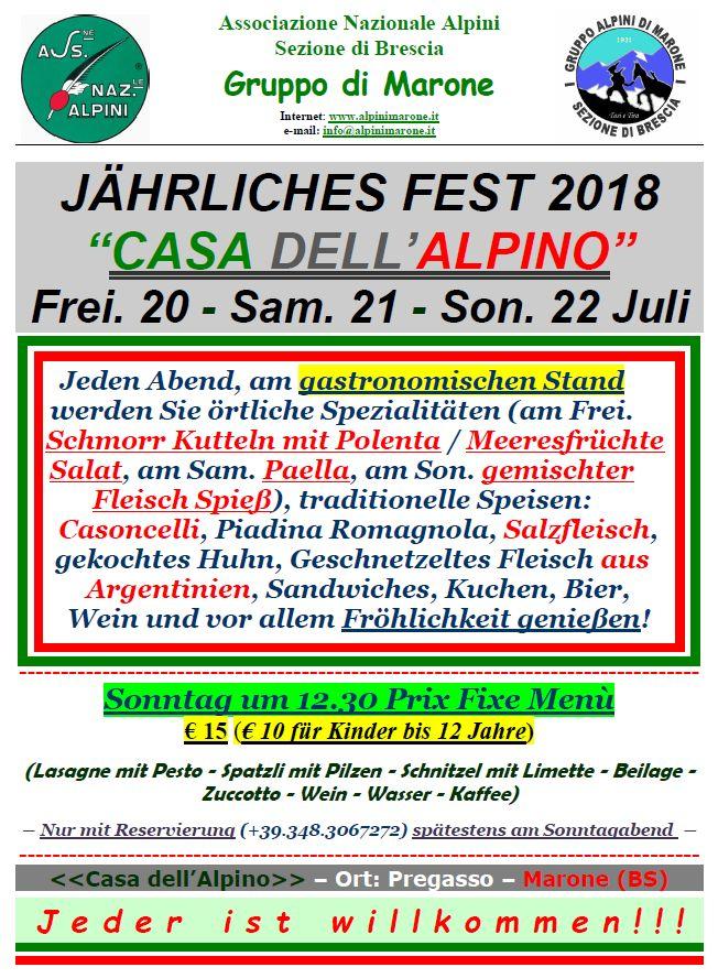 FESTA-ALPINA-MARONE-2018-programma_DE