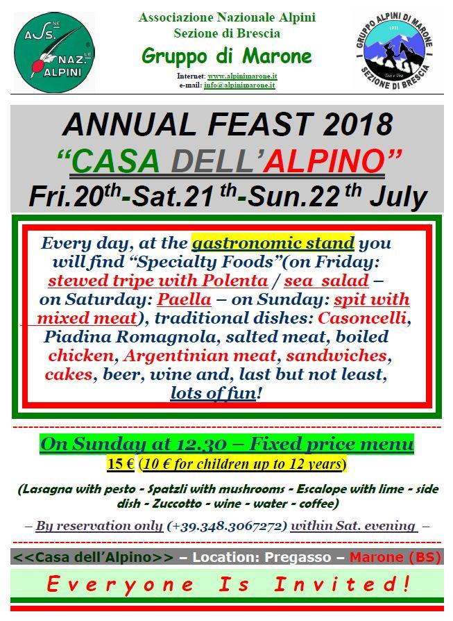 FESTA-ALPINA-MARONE-2018-programma_EN